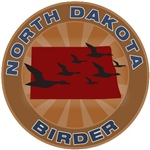 North Dakota Birder