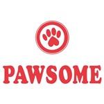 Pawsome