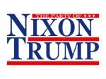Nixon Trump Party