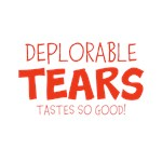 Deplorable Tears