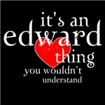 Edward/Jacob Thing