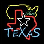 Texas Neon