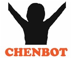 Chenbot