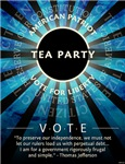 Tea Party Movement