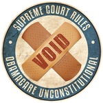 Obamacare Unconstitutional