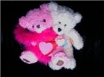 A. Valentine Bears