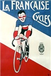 Bicycles and Cycle Racing