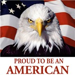 Military & Patriotism
