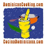 DominicanCooking.com
