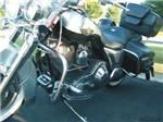 h3132 Motorcycle Watercolor
