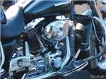 H3157 Motorcycle Watercolor