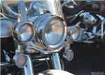 H3188 Motorcycle Watercolor