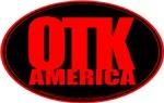 OTK AMERICA