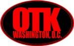 OTK WASHINGTON,D.C