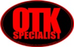 OTK SPECIALIST