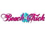 Beach Chick