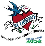Woodbridge Public Library