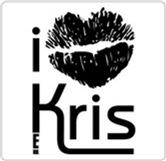 I Heart Kris