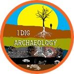Archaeology - Treasure Hunting