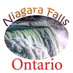 Niagara Falls,Ontario