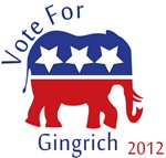 Vote for 2012 Part 2