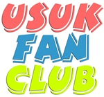 USUK Fan Club