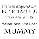 Egyptian Flu