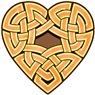 Chonoska Heartknot