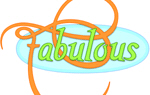 Fabulous by JamieCo Design