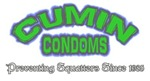 Cumin Condoms