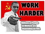 obamawork.png