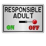 Responsible Adult