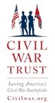 Civil War Trust Logo