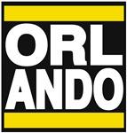 Orlando Yellow