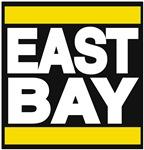 East Bay Yellow