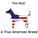 A True American Breed
