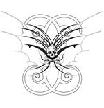 Bizzle Design-81