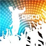 Disco Live