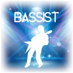 Bassist Sparkle Spotlight