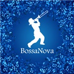 Music Lullaby Bossa Nova