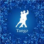 Music Lullaby Tango