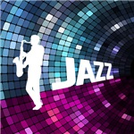 Music Beat Jazz