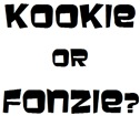 Choose Your Favorite