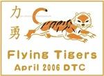 April 2006 DTC Shop