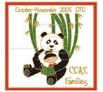 CCAI Families Oct/Nov DTC