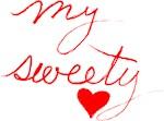 My Sweety