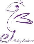 Baby Seahorse