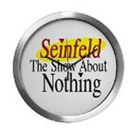 Seinfeld TV