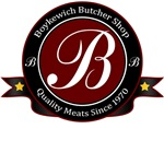 Boykewich Butcher Shop