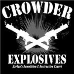 Crowder Explosives